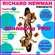 Richard Newman Presents Clubbing 1991 image
