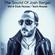 The Sound Of Josh Berger Vol-004 (Club House / Tech House) image