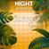 Alexander Guilc - Live Night Wonderland Mexico | Junio 2020 | image