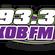 93.3 KKOB FM Labor Day Mixdown 2017 Mix 2 image