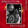 STAR RADIØ FM presents, The sound of DJ Foggy   DJ SOUND PARTY   image