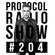 Nicky Romero - Protocol Radio #204 image