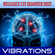 Vibrations image