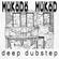 Működő Működ Radio Show Episode 2: DEEP DUBSTEP, b2b with Mystic Voip @ Lahmacun FM, 2019. 02. 08. image