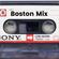 Boston 80s mix classics image