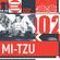 Mi-tzu - Structure Podcast 008 image