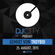 TroyBoi - DJcity DE Podcast - 25/08/15 image