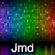 I BELIEVE IN DISCO-J.M.D-MARCH-2013-edit-#2 image