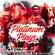 PLATINUM PLAYS 001 - The Best R&B, Hip Hop, Afrobeats, Dancehall & More image