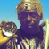 The Daily Show // 01 May 2015 // Sun Ra special image