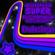 Doverspike's Super Funtime Mashup Adventure - Part 2 - Dubstep image
