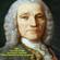"""GIO Ep. # 188 Domenico Scarlatti: """"Cuore Italiano e polso Spagnola"""" image"""
