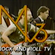 MV3 MUSIC TELEVISION SOUNDTRACK pts 1-2 . image