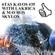 6TAS KAVOS #35 WITH LAKRICA & MAVROS SKYLOS image