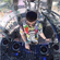 Patrick Topping - Ultra Music Festival RESISTANCE Stage (Miami) 3/26/2017 image