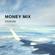 MONEY MIX ~ OSIRIS8 image