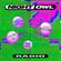 Night Owl Radio 213 ft. i_o and Dustycloud image