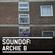 SoundOf: Archie B image