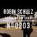 Robin Schulz | Sugar Radio 203 image
