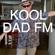 KOOL DAD FM image