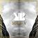 KB - Mix: V (SUMMER 19 EDITION) | @_SelectorKB image