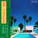 Japanese NeoCity Pop Mix ( Fuckin Corona Virus ) image