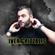 Dj Dimitris Iver In The Mix 8/6(OrangeRadio96Fm) image