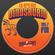La Era del Dinosaurio 16-05-21 #DinoReloaded58  #CortesFinos60s'  #CoversALaMexicana image