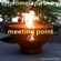 Resort radio special: Meeting Point [23.09.2021] image