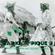 RADIO TYPIQUE 2 - Special Caribbean Jazz, Biguine, Tumbele,... image