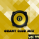 Grant Club Mix vol 44 image