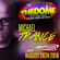 The Return of The Dome 2016 - Florentine Gardens Hollywood - Michael Trance Live image