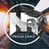 Nelver - Proud Eagle Radio Show #289 (11-12-2019) [RADIO.DROPTHEBASS.RU] image