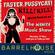 DJ Jawa Jones - The Wanita Music Show feat. Faster, Pussycat! Kill! Kill!  17.05.21 image