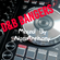D&B Bangers Mixed By NateAnthony image