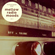 The Smooth Operators Present Mellow Radio Moods Volume 3 image