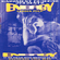 LTJ Bukem – Energy Lesson Four x Back in the Day Live 23.07.1994  image