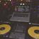 CLUB VIBES - DJ DUBLA #MIXOFTHEMONTH JUNE image