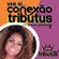 Susana dá detalhes do Novo Conexão Tributus, que estreia este mês na Rádio Tributus! image