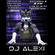 Alexi Husky Live @ BLFC2018 Sat (Sunday) 6 AM. image