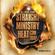 DJ I Rock Jesus Presents Straight Ministry Heat CHH Trap image