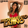 Movimiento Latino #31 - DJ Memo (Latin Club Mix) image