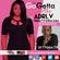 The Go Getta Mix With ADRI.V The Go Getta On Hot 99.1 & 93.7 WBLK With DJ Tygga Ty 4.21.2017 image