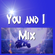 Just You And I Freestyle Mix March 15 2019 - DJ Carlos C4 Ramos image