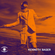 Kenneth Bager Music For Dreams Radio Show - 9th August 2021 image