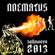 Noematus - Halloween Twenty Thirteen image