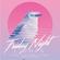 Friday Night Lights - 2020 February Pt. 1 image