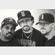 Cypress Hill Megamix image
