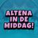 Altena in de Middag 24 maart 2018 image