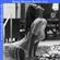 Deep House Spirit Radio Show #57 Beach Radio Uk Mix DJ Fel-X image